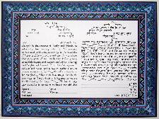 Ketubah - pfh_Decor_tablet-lrg31.jpg